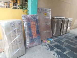 Packers and movers rajkot