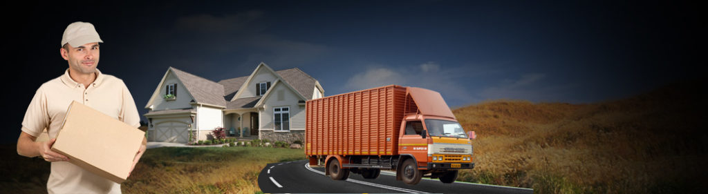 Movers and packers rajkot