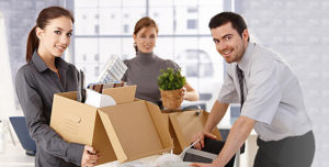 Packers and Movers in Rajkot