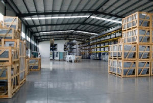 warehouse-and-storage-services